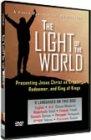Light of the World VHS -Englisch (PAL)