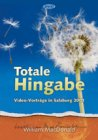 Totale Hingabe DVD