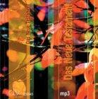 Das Neue Testament mp3 CD