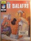Französisch- Le Balafré