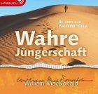 Wahre Jüngerschaft (Hörbuch)