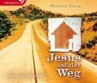 Jesus ist der Weg (Hörbuch)