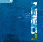 Loben - die CD