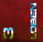 Loben 3 (CD)