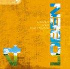 Loben 4 (CD)